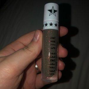 Jeffree Star Cosmetics velour liquid lip Karma